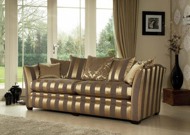 Sofa Upholstery Chatsworth